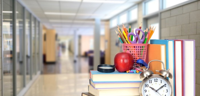 iscrizioni-scuola-2018-2019