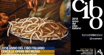 anno-del-cibo-italiano-2018