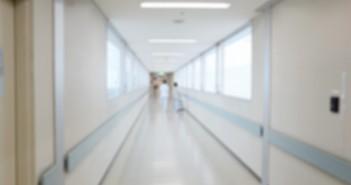 piano-monitoraggio-assistenza-sanitaria