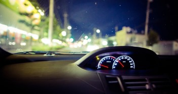 dati-sicurezza-stradale-polizia