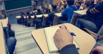 test-corsi-laurea-accesso-programmato