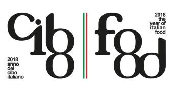 anno-cibo-italiano-mibact-mipaaf