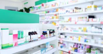banco-farmaceutico-giornata-2018