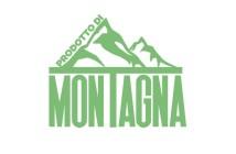 marchio-prodotto-montagna-mipaaf