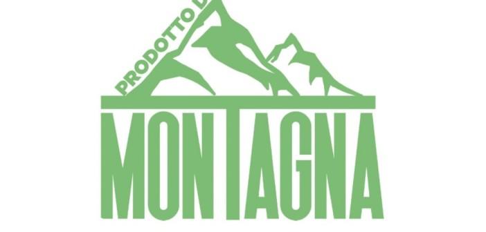 """Mipaaft, firmato decreto per il marchio """"Prodotto di montagna"""""""