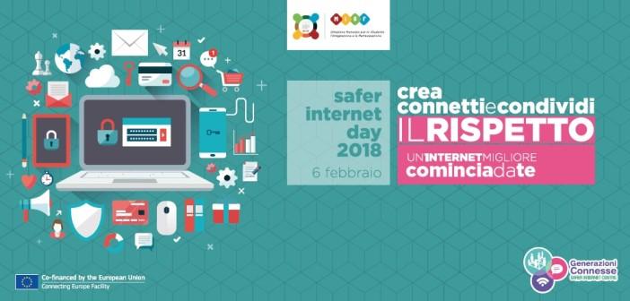 giornata-mondiale-sicurezza-rete-2018