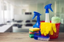 offerte-lavoro-pulizie
