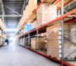 offerte-lavoro-logistica-2018