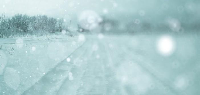 prevenzione-neve-regione-lazio