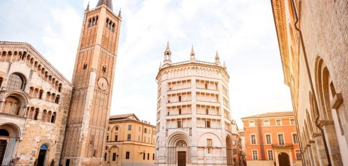 parma-capitale-italiana-cultura-2020