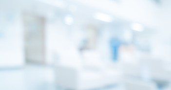 terapia-genica-leucemia-bambino-gesu