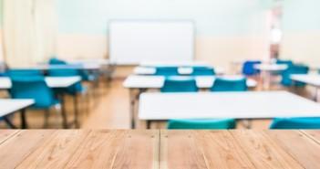alunni-disabilita-scuola-primaria-secondaria