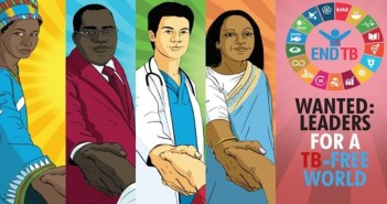 giornata-mondiale-tubercolosi-2018
