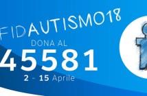 giornata-consapevolezza-autismo-2018