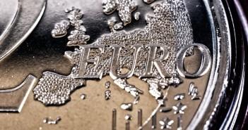 moneta-commemorativa-due-euro