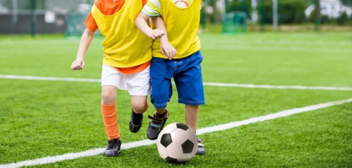 certificato-medico-sportivo-bambini