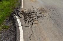 strade-provincia-roma-cantieri
