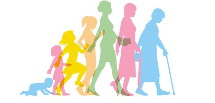Giornata nazionale salute della donna, il Villaggio della salute del Ministero