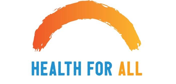 giornata-mondiale-salute-2018
