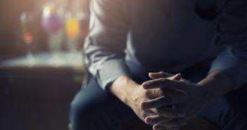 dati-alcohol-prevention-day-2018