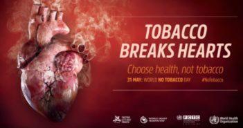 giornata-mondiale-senza-tabacco-2018