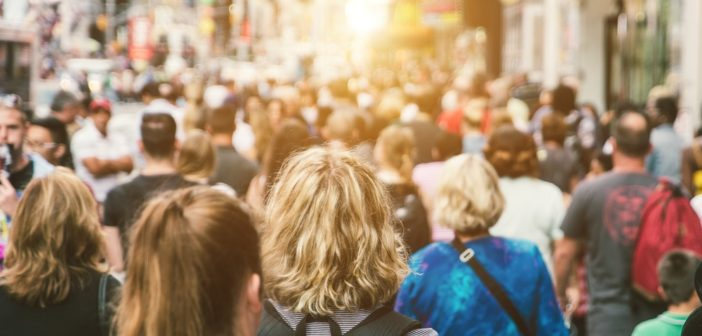 dati-futuro-demografico-istat