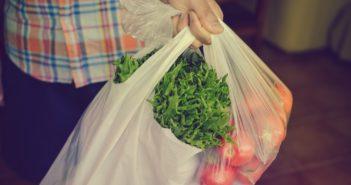circolare-ministero-salute-sacchetti-alimenti