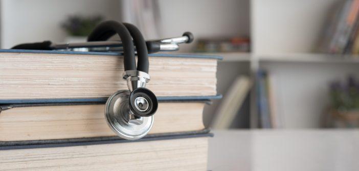 legge-sanita-assunzioni-cinque-anni-lazio