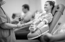 giornata-mondiale-donazione-sangue-2018