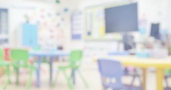 avviso-pubblico-inclusione-scolastica-lazio