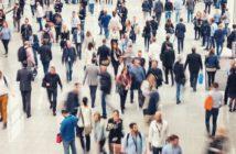 istat-dati-demografici-italia-2017