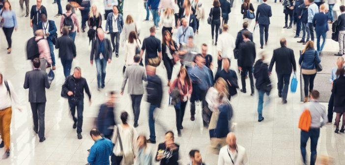 105.472 residenti in meno nel 2017, dati Istat bilancio demografico nazionale