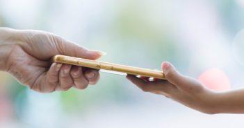 smartphone-tablet-rischi-cambini-documento-sip