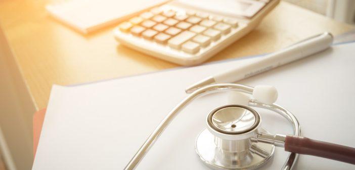 rapporto-censis-spesa-sanita