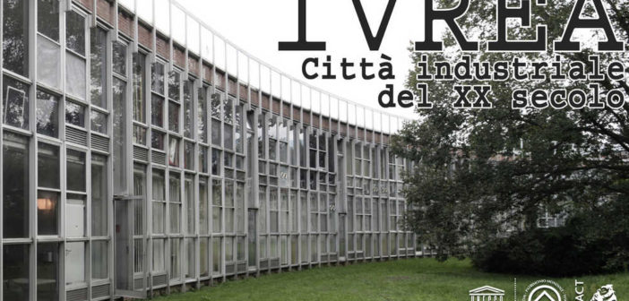 ivrea-patrimonio-unesco