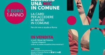 roma-capitale-mic-card