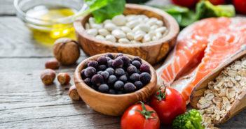 ministero-salute-alimenti