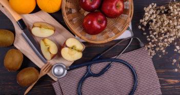 ministero-salute-nutrizione