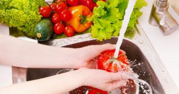 sicurezza-alimentare-italia