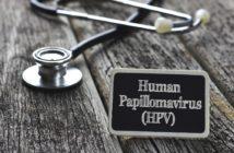 dati-2017-vaccinazione-hpv