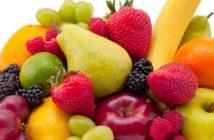vitamine-a-cosa-servono-cosa-sono