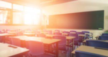 calendario-scolastico-2018-2019-lazio