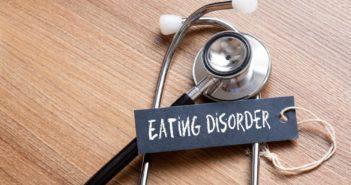 pubblicazioni-ministero-salute-disturbi-alimentazione-nutrizione