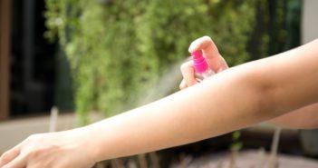 sicurezza-prodotti-repellenti-zanzare
