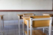 certificato-medico-scuola-lazio