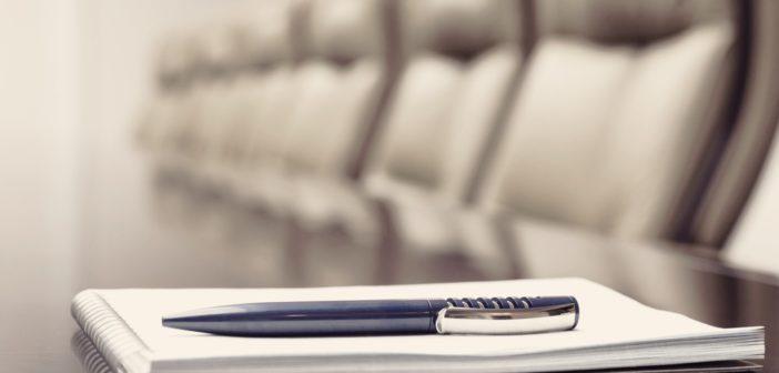 Comitato regionale Oms Europa, interventi presidente Conte e ministro Grillo