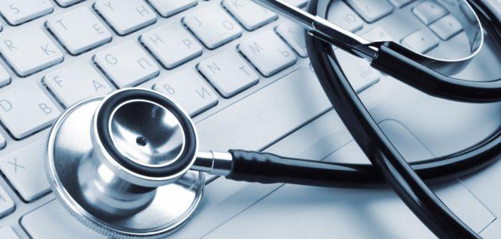 Tubercolosi, casi in progressiva diminuzione, Ministero della Salute