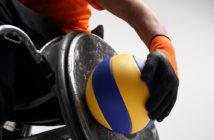 giornata-nazionale-dello-sport-paralimpico