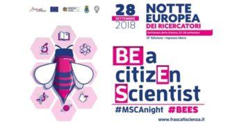 notte-europea-ricercatori-2018