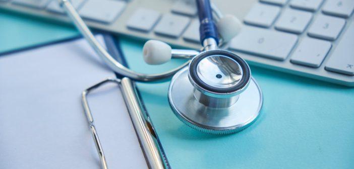 nota-ministero-salute-polmonite-brescia